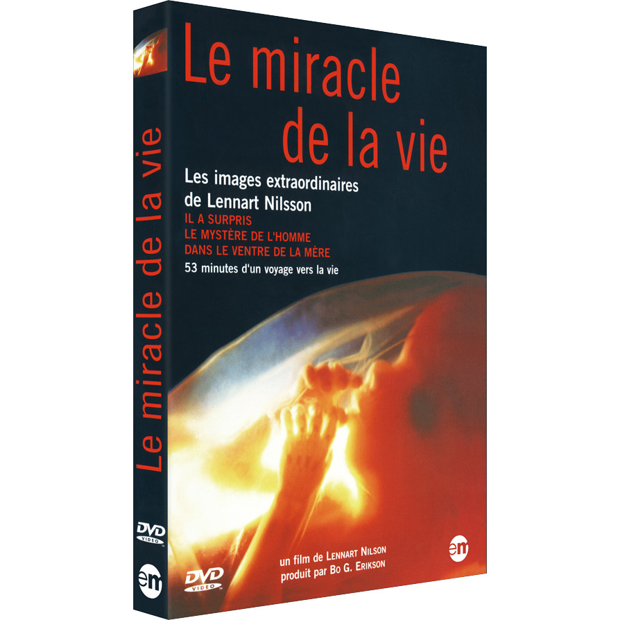 [Multi] Le Miracle de la vie (TV)