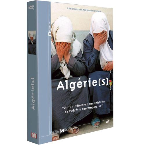 الجزائر : أرض في حداد وشعب بلا صوت ( السنوات الدموية ) 3346030012635.jpg