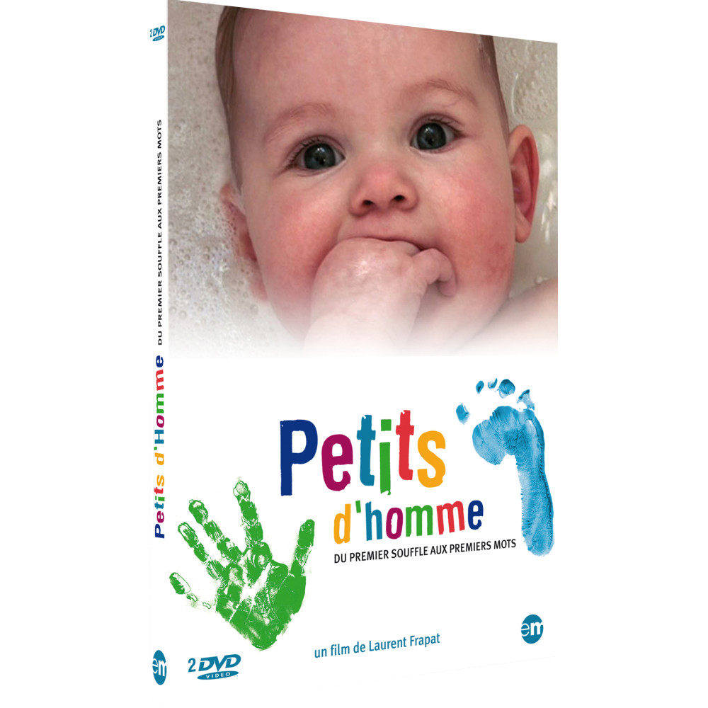 http://www.editionsmontparnasse.fr/images/catalogue/products/big/3346030019467.jpg