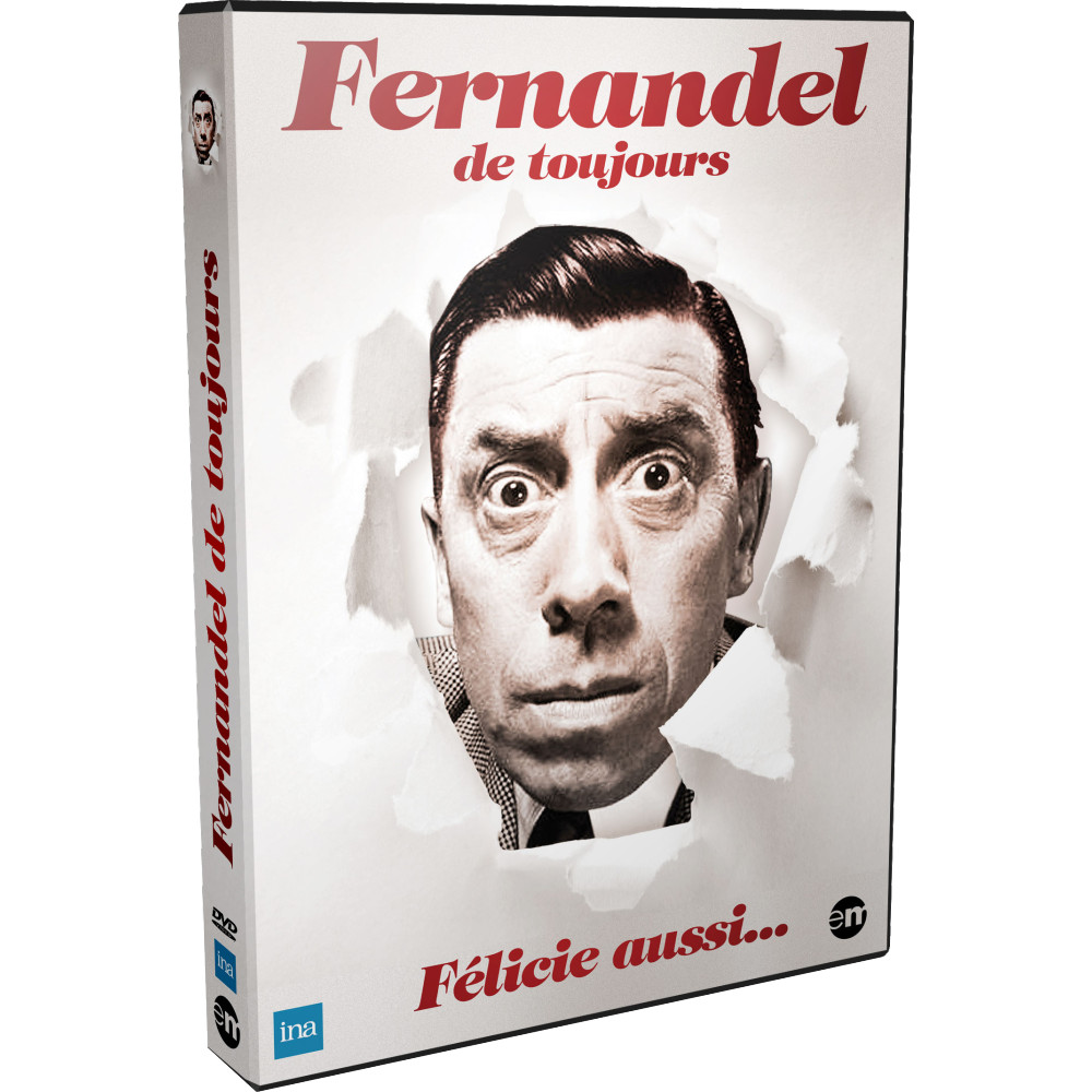 http://www.editionsmontparnasse.fr/images/catalogue/products/big/3346030023457.jpg