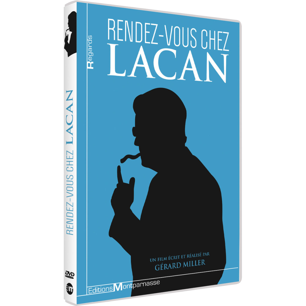 http://www.editionsmontparnasse.fr/images/catalogue/products/big/3346030024553.jpg